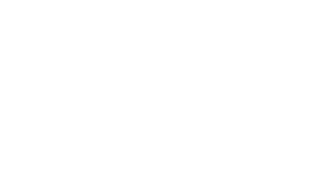 The Flying Nun Cafe